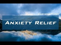 741 Hz - Release Anxiety, Stress, Worry, Overthinking - Solfeggio Music ...