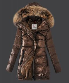 moncler down jackets outlet