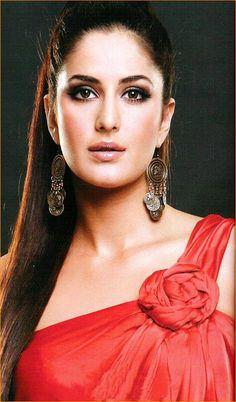 271 Best Katrina Kaif Images Bollywood Celebrities Indian