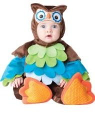 Amazon Halloween I Over 50% off Select Halloween Costumes