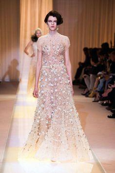1000 images about wedding armani on pinterest giorgio for Giorgio armani wedding dress