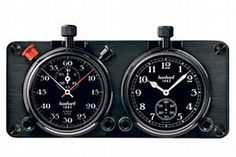 Image result for porsche 911 dash clock for sale