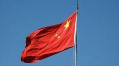 "Пекин сделал жесткое предупреждение Трампу о ""едином Китае""  http://joinfo.ua/politic/1193761_Pekin-sdelal-zhestkoe-preduprezhdenie-Trampu.html"