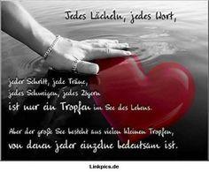 http://www.linkpics.de/gbbilder/sprueche/weisheiten/sprueche_0124.jpg