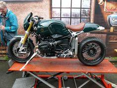Foto: Maschinisten & Soehne - HQ_Roadster_#2