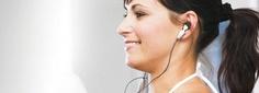 Brakuje ci energii, czujesz się zmęczony, wypalony? Może to wina niedostatku witaminy B12 w Twoim organizmie? Zdaniem wielu specjalistów zajmujących się żywieniem sportowców, niewystarczający poziom witaminy B12 (kobalaminy) może być powodem spadku energii u osób aktywnych fizycznie.  więcej: http://www.solgar.pl/wiedza/fitness/witamina-b12