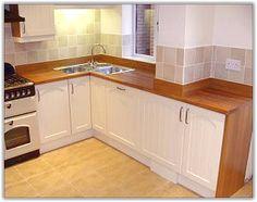 Corner Kitchen Island With Sink | Corner Kitchen Sink Cabinet Ikea | Home  Design Ideas