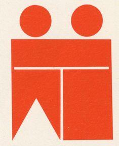 SO MUCH PILEUP: More Italian Logo Design