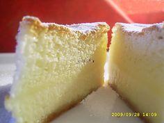 Prajitura Desteapta Cheesecake, Dairy, Desserts, Food, Tailgate Desserts, Deserts, Cheese Cakes, Eten, Postres