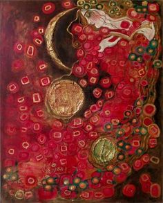 """""""The Book of the Universe"""" -- by Anne Marie [Ange] Zilberman, French"""