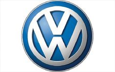 """The V in the logo stands for """"volks"""" or people and the W stands for """"wagen"""" which means car. Combined, the German word stands for car for the people."""