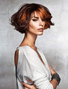 Prix pour les coupes de cheveux des femmes chez les coiffeurs Г minsk