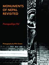 Monuments of Nepal Revisited Ebook Pdf, Monuments, Free Ebooks, Nepal, Books To Read, Kindle, Pdf Book, Reading, Reading Books