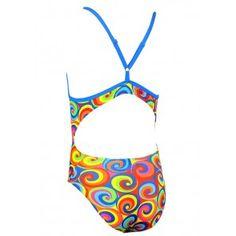 a5a3535dd4796 9 Best sophie birthday list images   Birthday list, Swim team ...