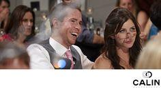 Best Berkeley Church Wedding Photographer - Wedding Photographers Toronto - Photography by Calin Toronto Photography, Wedding Photography, Church Wedding, Wedding Reception, Orchid Centerpieces, Umbrellas, Have Time, Opportunity, Groom