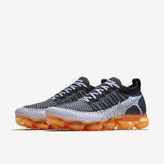 wholesale dealer 51e29 83137 Air VaporMax Flyknit 2 Shoe. Nike.com