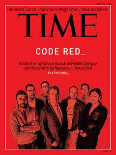 March 10, 2014 Time Cover