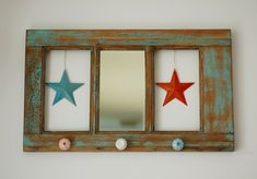 my fun time Wood Projects, Projects To Try, Good Times, Decoupage, Shabby Chic, Diy Crafts, Frame, Fun Time, Vintage