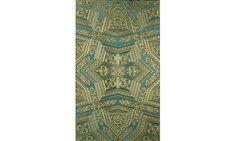 Плитка, мозаика из коллекции ENIGMA #leacqueforti #akros #smalta #smaltaitaliandesign