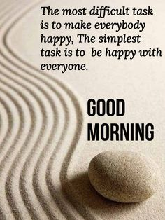 Good Morning Positive Quotes In English 01 20 Best Of 75 Happy Morning Quotes with Beautiful Littlenivi Happy Good Morning Quotes, Morning Quotes For Friends, Monday Morning Quotes, Good Day Quotes, Good Morning Texts, Good Morning Inspirational Quotes, Morning Greetings Quotes, Good Morning Messages, Good Morning Good Night