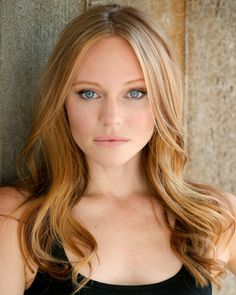 Abigail Deveraux is about to get a whole new look on Days of Our Lives.  EW has learned exclusively that Marci Miller will replace Kate Mansi as the daughter of uber-couple Jack and Jennifer.  Miller began taping her episodes this month in preparation for her debut on the NBC sudser this fall. Her credits include roles in indie films like Dog Bowl as well as the Universal remake of Death Race 2050.