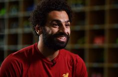 Berita Bola: Salah Janji Beri Liverpool Trofi Juara -  https://www.football5star.com/liga-inggris/liverpool/berita-bola-salah-janji-beri-liverpool-trofi/
