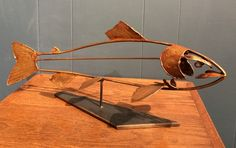 Don Rambadt :: Astoria Fine Art Gallery in Jackson Hole