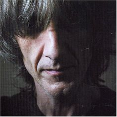 Vini Reilly also known as The Durutti Column. Plays with emotion. Punk Art, Plays, Manchester, Guitars, Waves, Memories, Shop, Photos, Fictional Characters