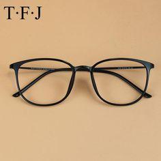 6814a35c731750 New 2016 Fashion Cat Eye Glasses Frames Optical Designer Brand Design  Vintage Cateye Eyeglasses Frame Women Black Leopard UV