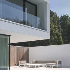 Contemporary-Interior-Design-Belgium-Adelto_04
