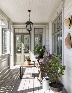 Fetching Behr interior paint colors virtual,Modern trends in interior painting and Interior design painting walls living room. Interior Paint Colors, Gray Interior, Interior And Exterior, Interior Design, Interior Painting, Pintura Interior, Painting Doors, Interior Stylist, Kitchen Interior