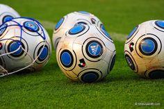 https://flic.kr/p/6DLtRt | adidas soccer ball