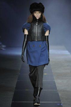 SFW : Seoul Fashion Week _ 시즌관리