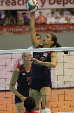 Logan Tom - nough-said! Usa Volleyball, Volleyball Players, Us Olympics, Strong Women, Logan, Life Is Good, Love Her, Fitness Motivation, Toms