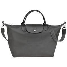 Handtaschen Le Pliage Néo Longchamp Suisse - 1515578