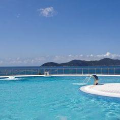 DUBROVNIK Radisson Blu Resort & Spa, Dubrovnik Sun Gardens - Dubrovnik. Kroatien