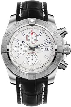 Also Known As Gents Model # A1337111 / A1337111 G779 760P  IN STOCK !  BRAND NEW - NEVER WORN  SUPER SALES PRICE - 36% DISCOUNT  AUTOMATIC MOVEMENT  6 YEARS WARRANTY INCLUDED