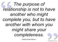 neale donald walsch quotes - Google Search