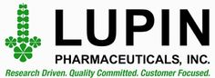 Pharma major Lupin today announced the appointment of Fabrice Egros as President, Asia Pacific and Japan. He will be based in Tokyo, Japan. - See more at: http://ways2capital-equitytips.blogspot.in/2015/10/lupin-appoints-fabrice-egros-as.html#sthash.kkQdWd3o.dpuf