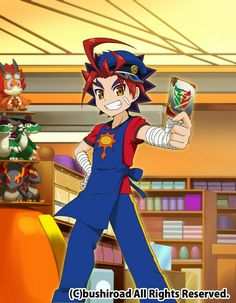 Archie Comics Riverdale, Gao, Anime Naruto, Super Mario, Geek Stuff, Fairy Tail, Cards, Pictures, Image