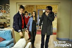 Sandro, Tv Shows, Coat, Jackets, Fashion, Best Series, I Will Protect You, Get Well Soon, Castle
