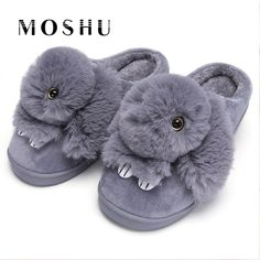 25 Best Cute slippers images in 2019 02ffa4d99510