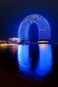 Sheridan Hotel Shanghai | www.bocadolobo.com #bocadolobo #luxuryfurniture #exclusivedesign #interiodesign #designideas #highendhotel #hotel #luxuryhotel #luxurylifestyle #luxury #luxurydesign #luxuryhotel #hoteldesign