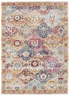 Modern rugs available in a wide variety of designs, colours and shapes. Choose from a huge selection of modern rugs to find the right rug for your home. Bright, Spring Sale, Don't Give Up, Modern Lighting, Bohemian Rug, Carpet, Living Room, Gray, Turkey Country