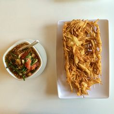 The Best Restaurants in Thai Town | Discover Los Angeles