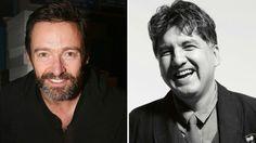 Hugh Jackman to Star in Adaptation of Sherman Alexie Novel