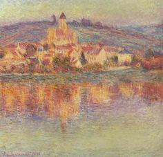 1000 id es sur le th me peintures de coucher de soleil sur pinterest peintu - Acheter une peinture sur toile ...