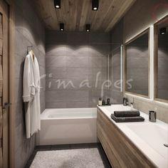 Vente Appartement 4 pièce(s) à Meribel – Achat Appartement 83.65m2, immobilier Meribel – Cimalpes