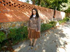 Beuticurve, Leopard, Neutral, plus size fashion