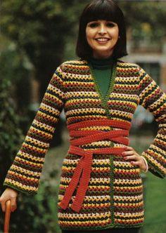 Vintage 70s Knitting Crochet Patterns Mon Tricot Jacket Socks Shawl Baby VTNS   eBay